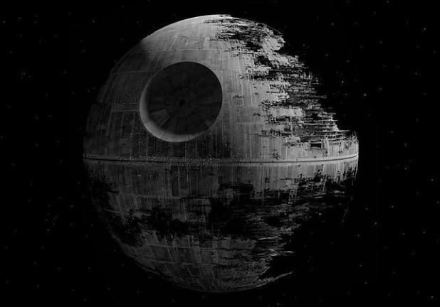 Star_Wars--644x450
