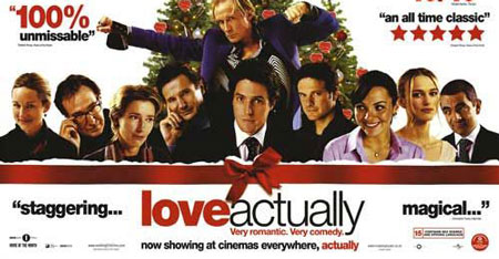 love_actually_ver4