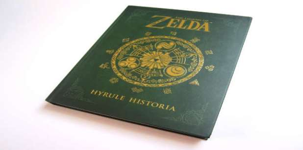 01-the-legend-of-zelda-book-cover 2