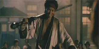 Kenshin-Sano