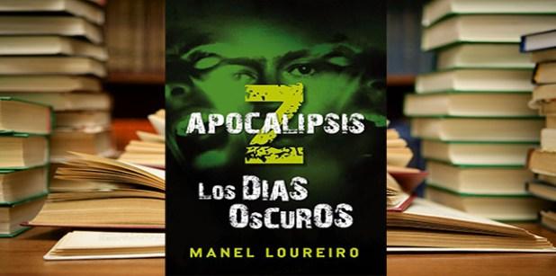 apocalipsis-z-los-dias-oscuros