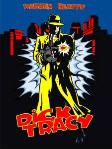 dick tracy-post2