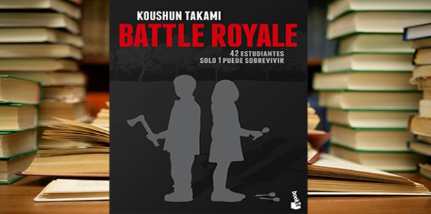 Battle-royale-portada-libro
