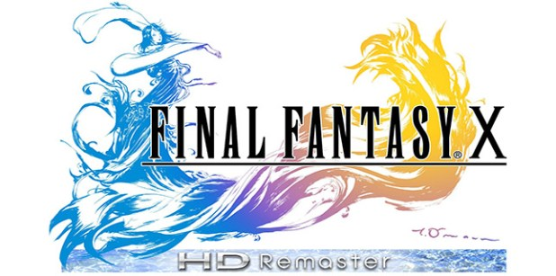 Final-Fantasy-X-X-2-HD-Remaster-1
