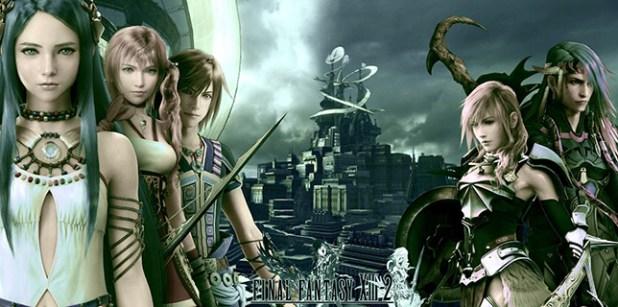 Final-Fantasy-XIII-2-1