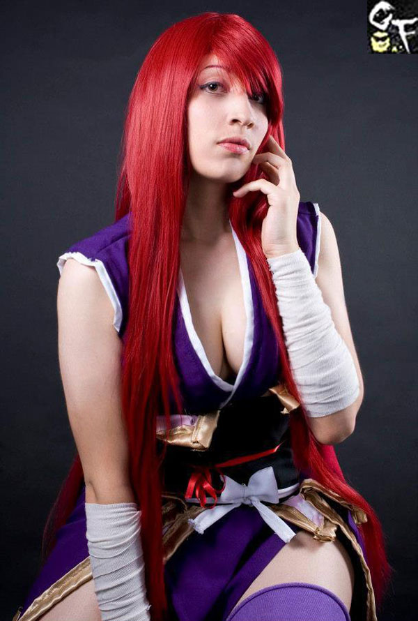 cosplay-erza-scarlet-fairy-tail-16