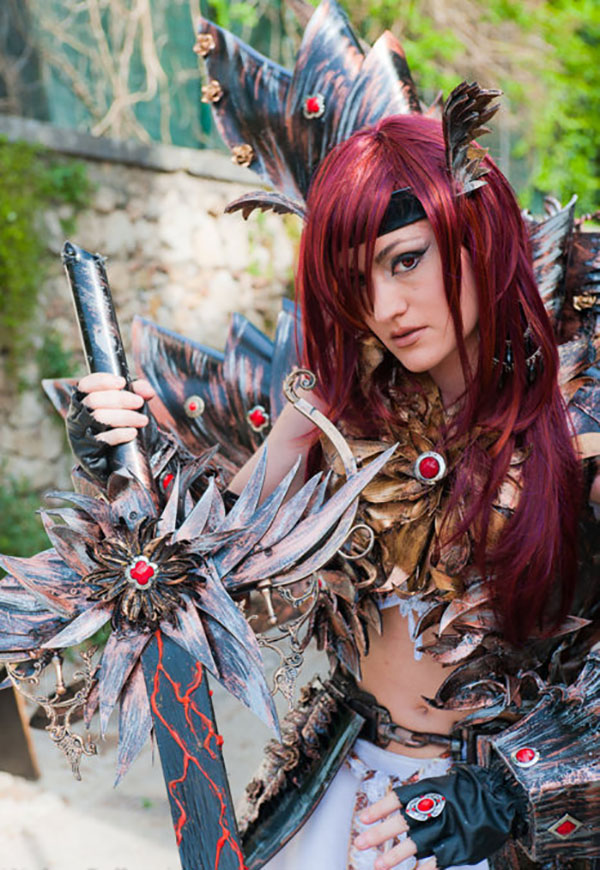 cosplay-erza-scarlet-fairy-tail-23