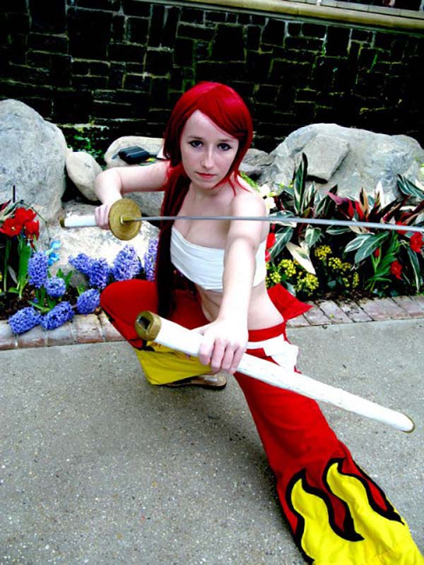 cosplay-erza-scarlet-fairy-tail-37