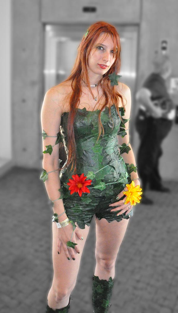 cosplay-poison-ivy-20
