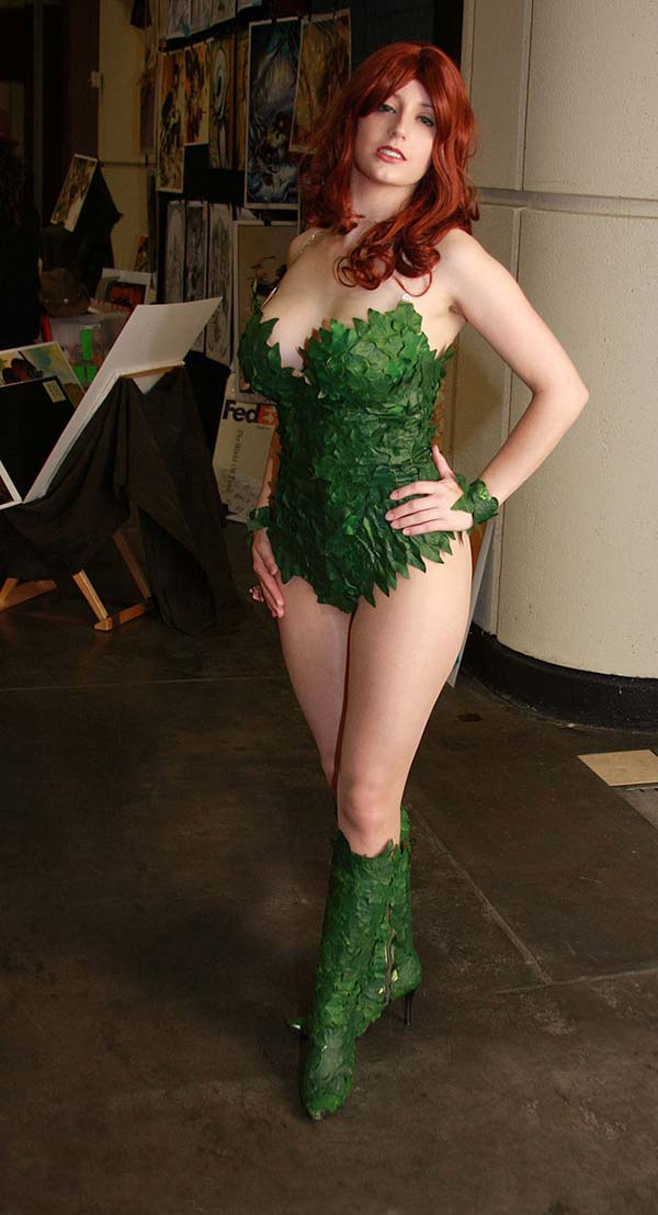 cosplay-poison-ivy-21