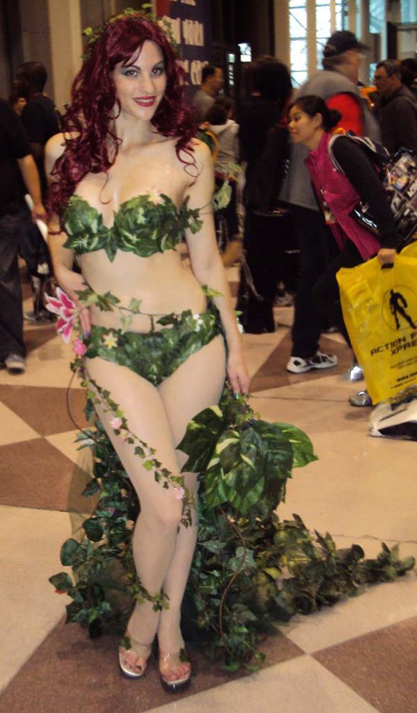 cosplay-poison-ivy-25
