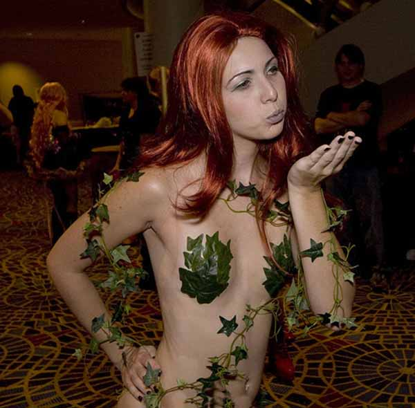cosplay-poison-ivy-29