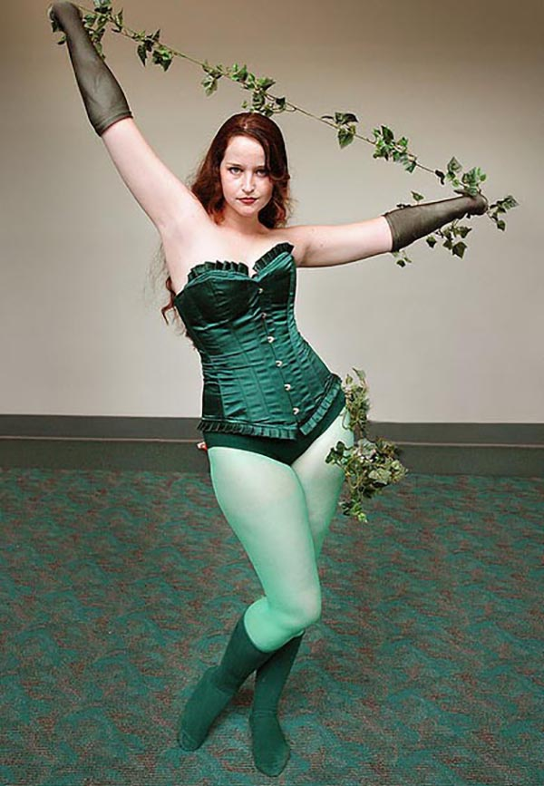 cosplay-poison-ivy-30