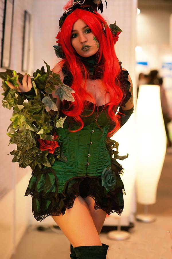cosplay-poison-ivy-31