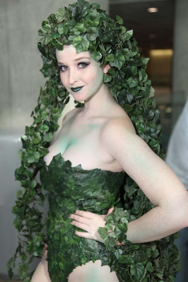 cosplay-poison-ivy-37