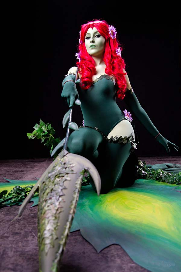 cosplay-poison-ivy-38