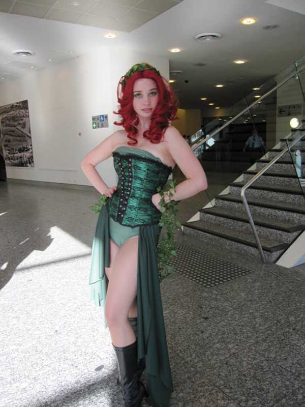 cosplay-poison-ivy-5