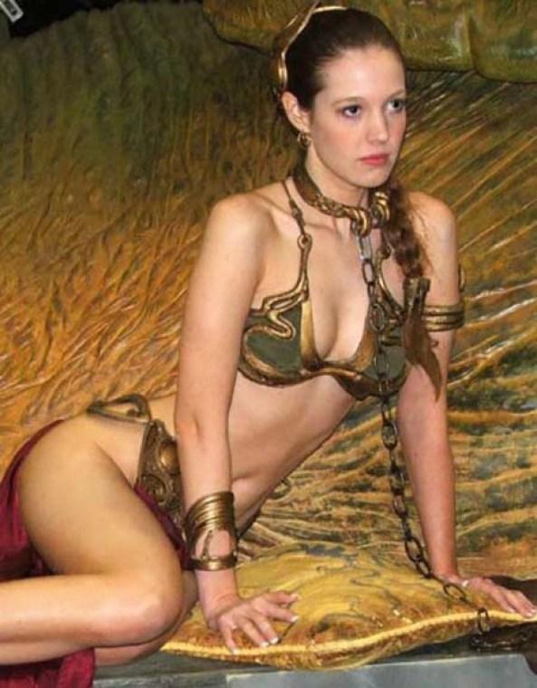 cosplay-princesa-leia-1