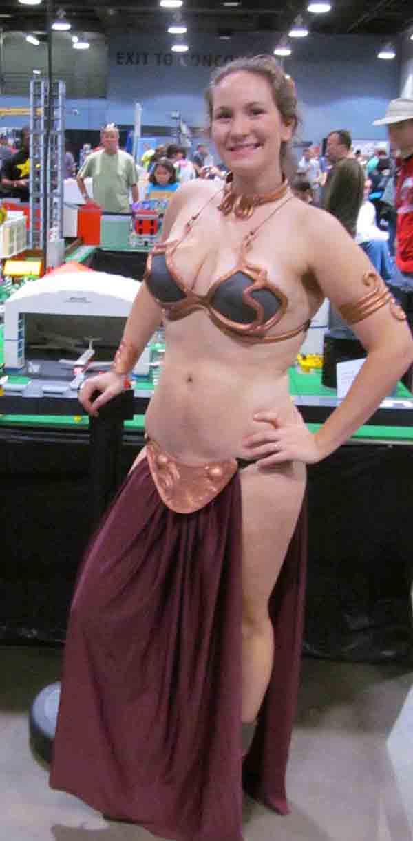 cosplay-princesa-leia-14a