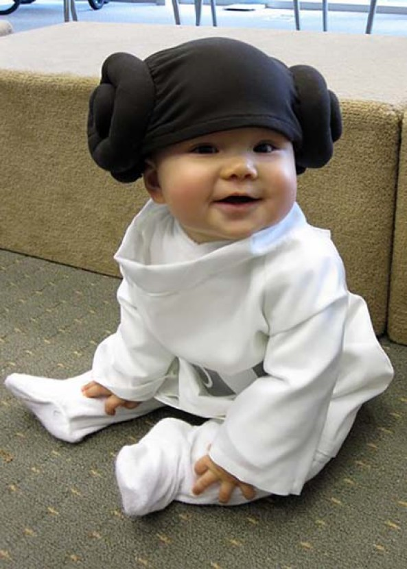 cosplay-princesa-leia-21