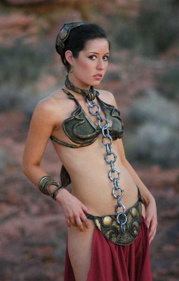 cosplay-princesa-leia-3c
