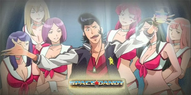 space-dandy-portada-satinada