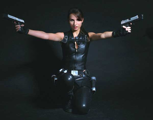 Cosplay-Lara-Croft-33