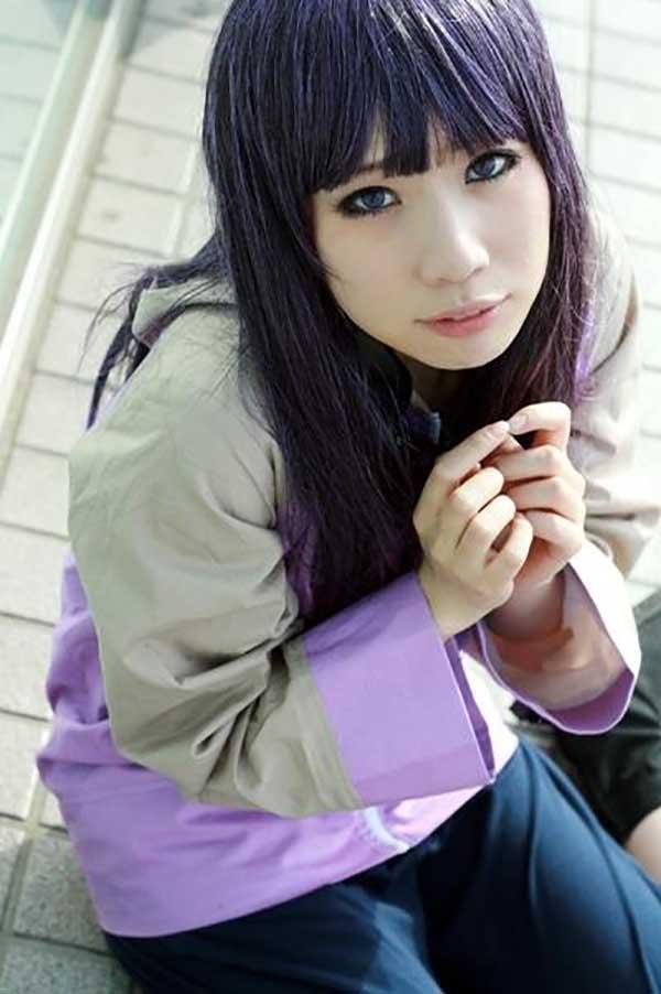Cosplay-de-Hinata-Hyuga-11