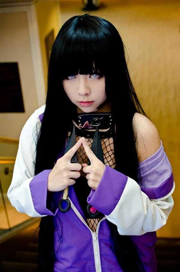 Cosplay-de-Hinata-Hyuga-7