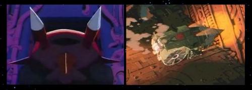 Podobnosti-med-Nadia-in-Atlantis-liki-14-500x179