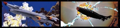 Podobnosti-med-Nadia-in-Atlantis-liki-15-500x119