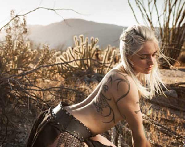 cosplay-Khaleesi-21
