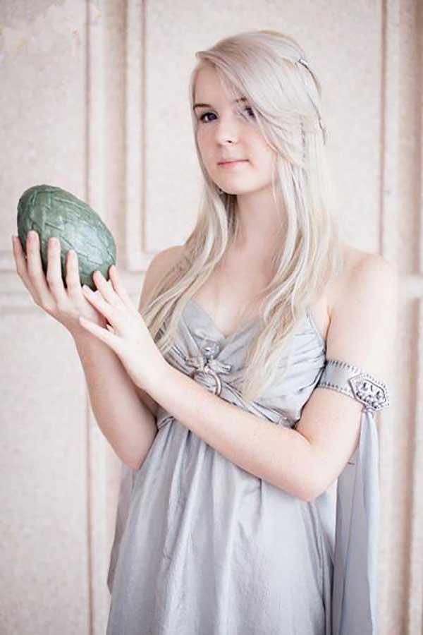 cosplay-Khaleesi-34