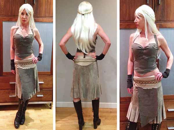 cosplay-Khaleesi-42