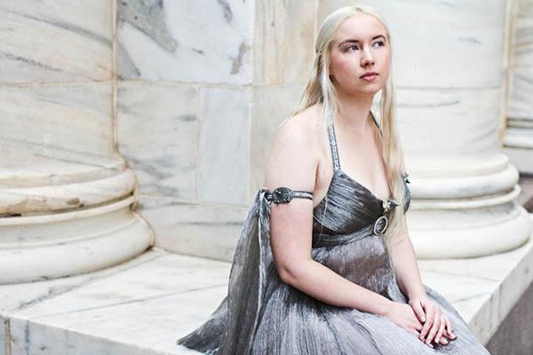 cosplay-Khaleesi-48