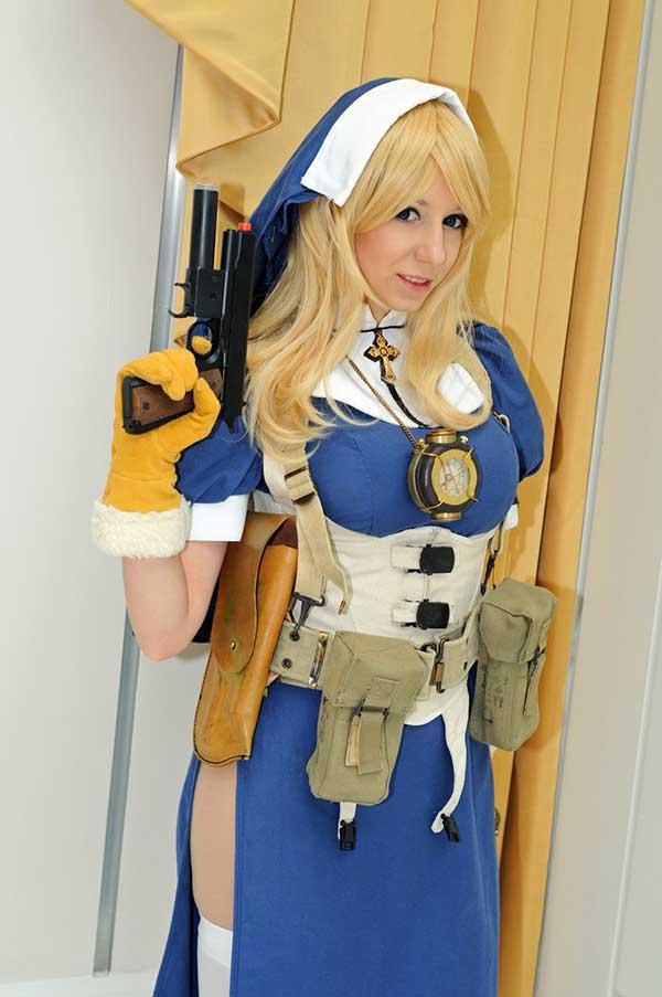 cosplay-de-rosette-christopher-chrono-crusade-6
