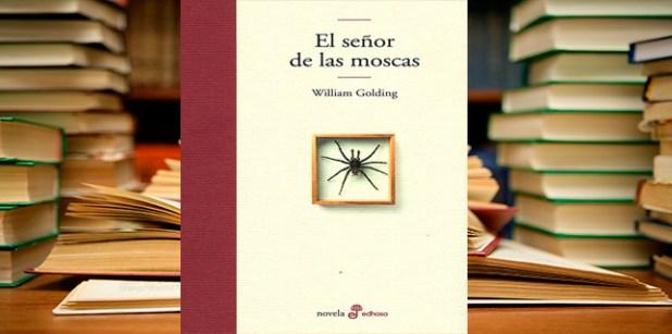 señor-de-las-moscas-portada-2