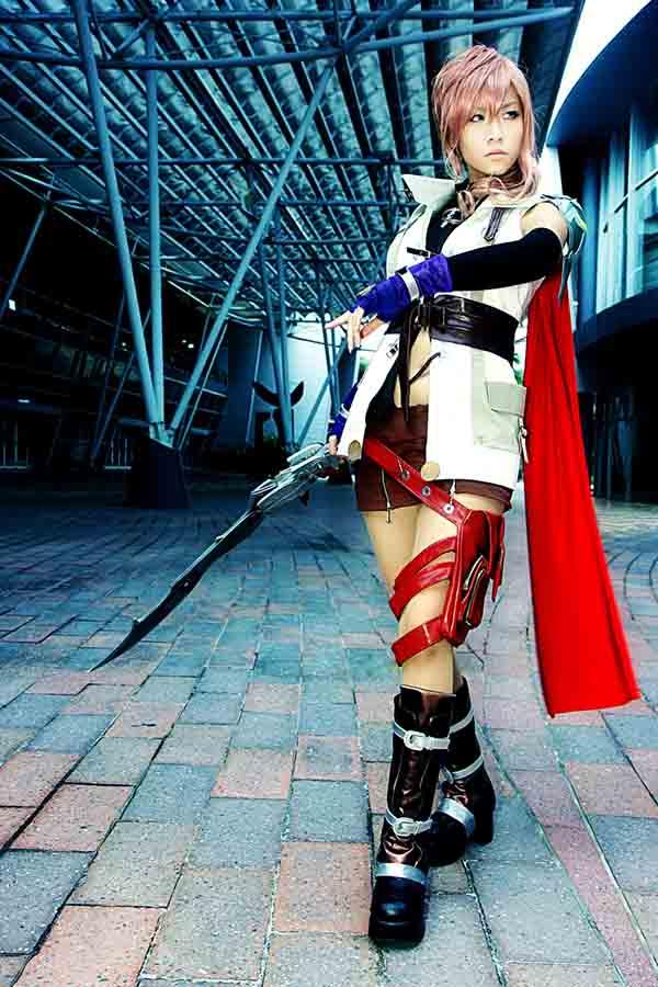 cosplay-lightning-39
