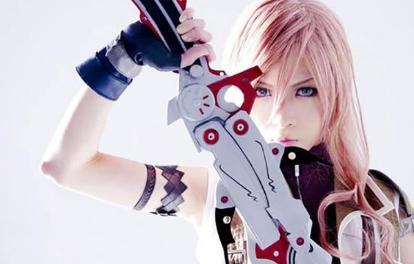 cosplay-lightning-40