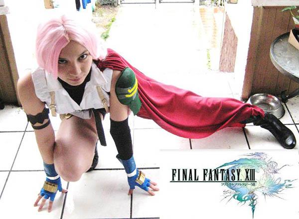 cosplay-lightning-41