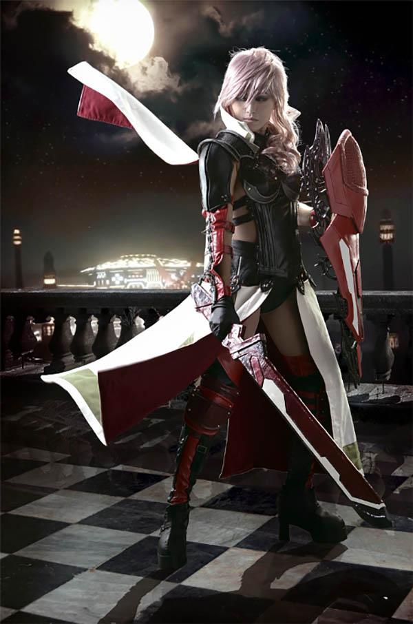 cosplay-lightning-43