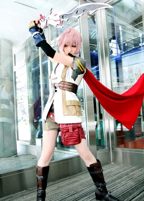 cosplay-lightning-8