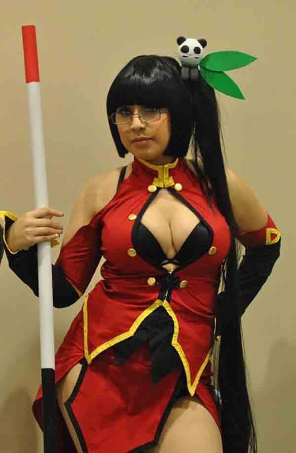 cosplay-litchi-faye-ling-15