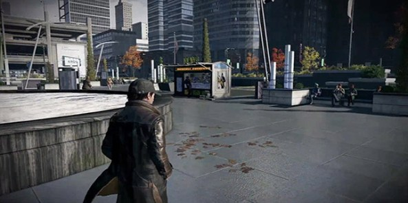 watch-dogs-text-2