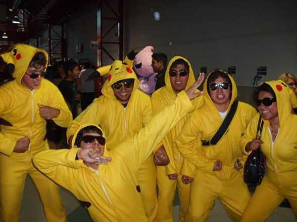 Cosplay-Pikachu-52