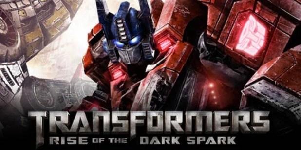 Transformers-portada