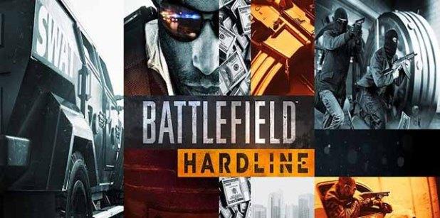 battlefield_hardline