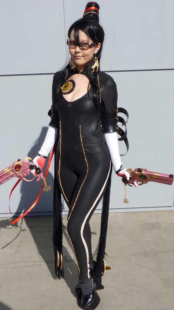 cosplay-Bayonetta-13