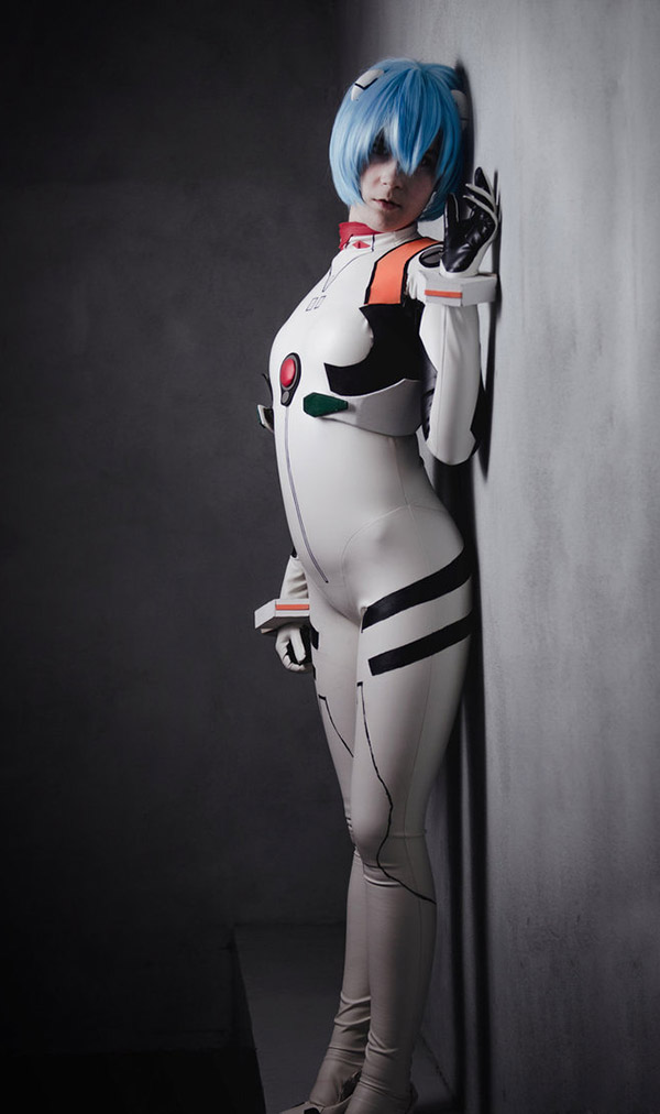 cosplay-re-ayanami-15