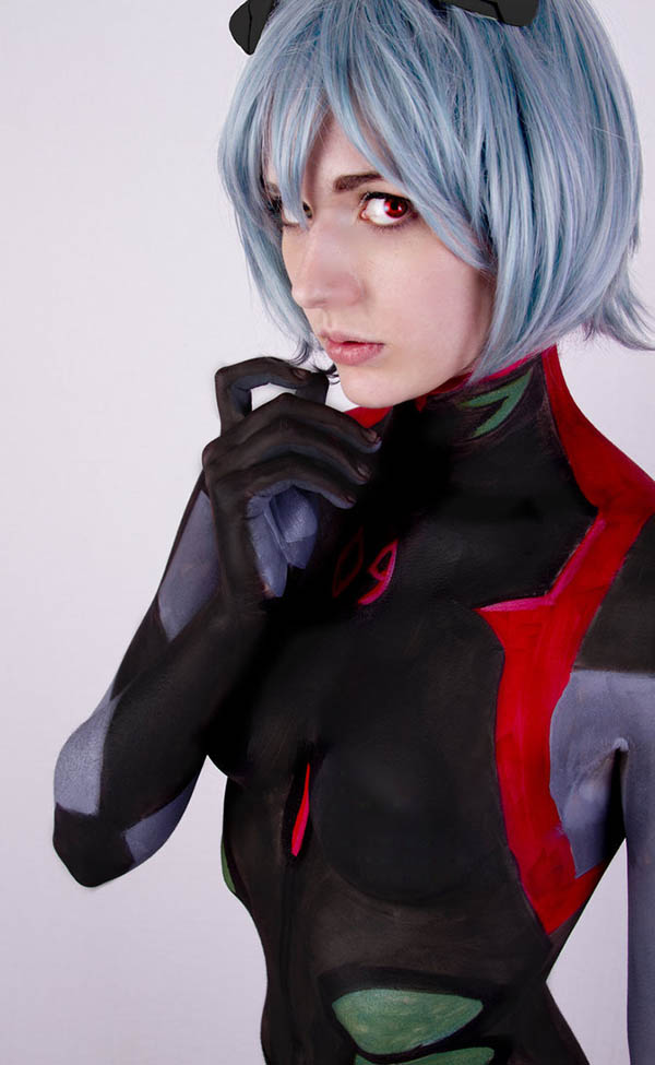 cosplay-re-ayanami-36